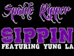 Image for Spaide Ripper