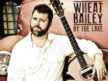 Wheat Bailey