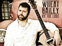 Image for Wheat Bailey