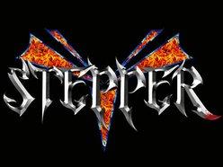 Image for Stepper