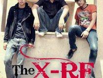 The-X-Ray Fluorescence