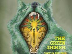 Image for The Green Door