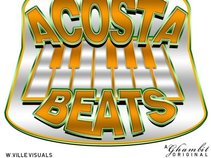 Acosta productions