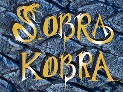 Image for Sobra Kobra