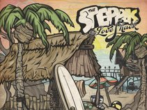 The Steppas