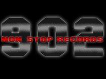 902 NonStop Records
