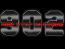 902 NonStop Records