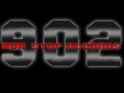 Image for 902 NonStop Records