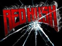 Red Hush