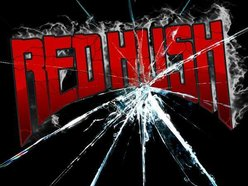Image for Red Hush