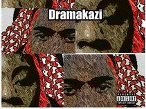 847/Dramakazi
