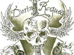 Daring Rogues