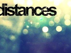 Image for Distances