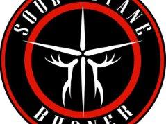 Image for Soul Octane Burner