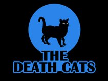 The Death Cats