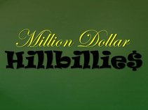 Million Dollar Hillbillies