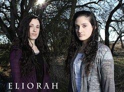 Eliorah