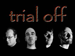 Trial Off
