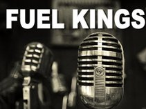 The Fuel Kings
