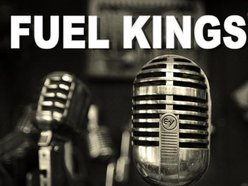 Image for The Fuel Kings
