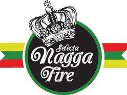 Selecta Nagga Fire
