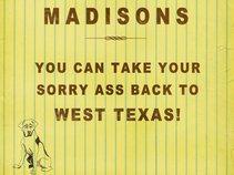 Madisons