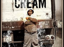 Cash Rulez (Young Cream)