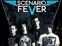 Scenario Fever