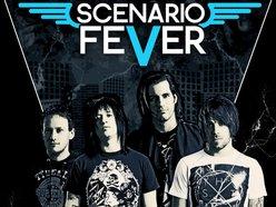 Image for Scenario Fever