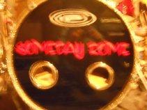 Someday Rome
