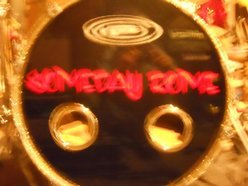 Image for Someday Rome