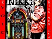 N.I.K.K.I. Da Jukebox