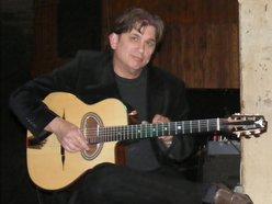 Tony Airoldi