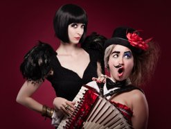 Image for EastEnd Cabaret