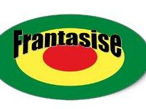 Frantasise