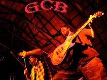 The Garage Club Band