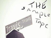 Trav Black