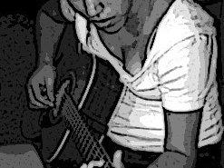 Image for Latisha