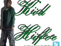 Kid Hifee