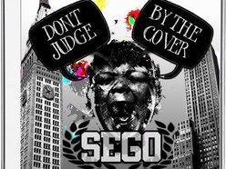 Image for sego