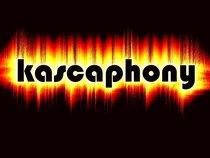 kascaphony