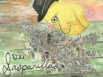 The Sasparillas