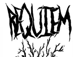 Image for Requiem