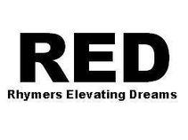 Rhymers Elevating Dreams
