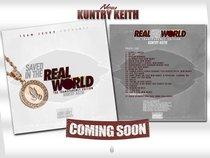 Kuntry Keith