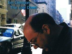 Jim Glennon