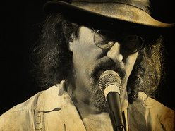Image for James McMurtry