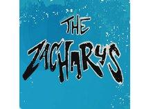 The Zacharys
