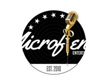 Microfiend Entertainment