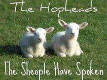 The Hopheads